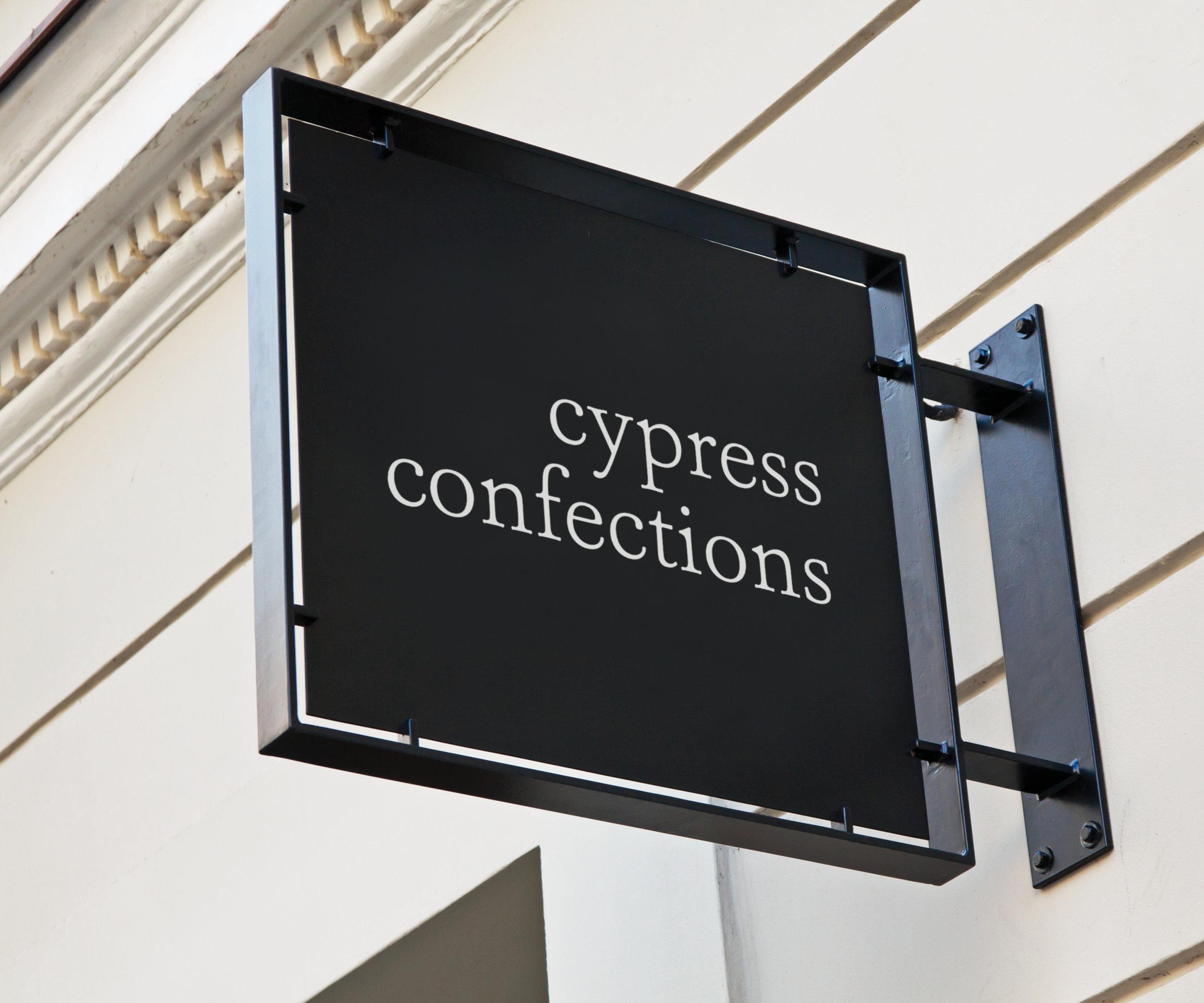 Cypress4.jpg