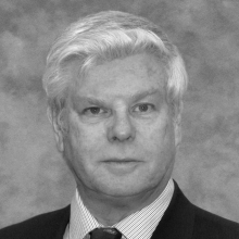 Stephen T. Easton