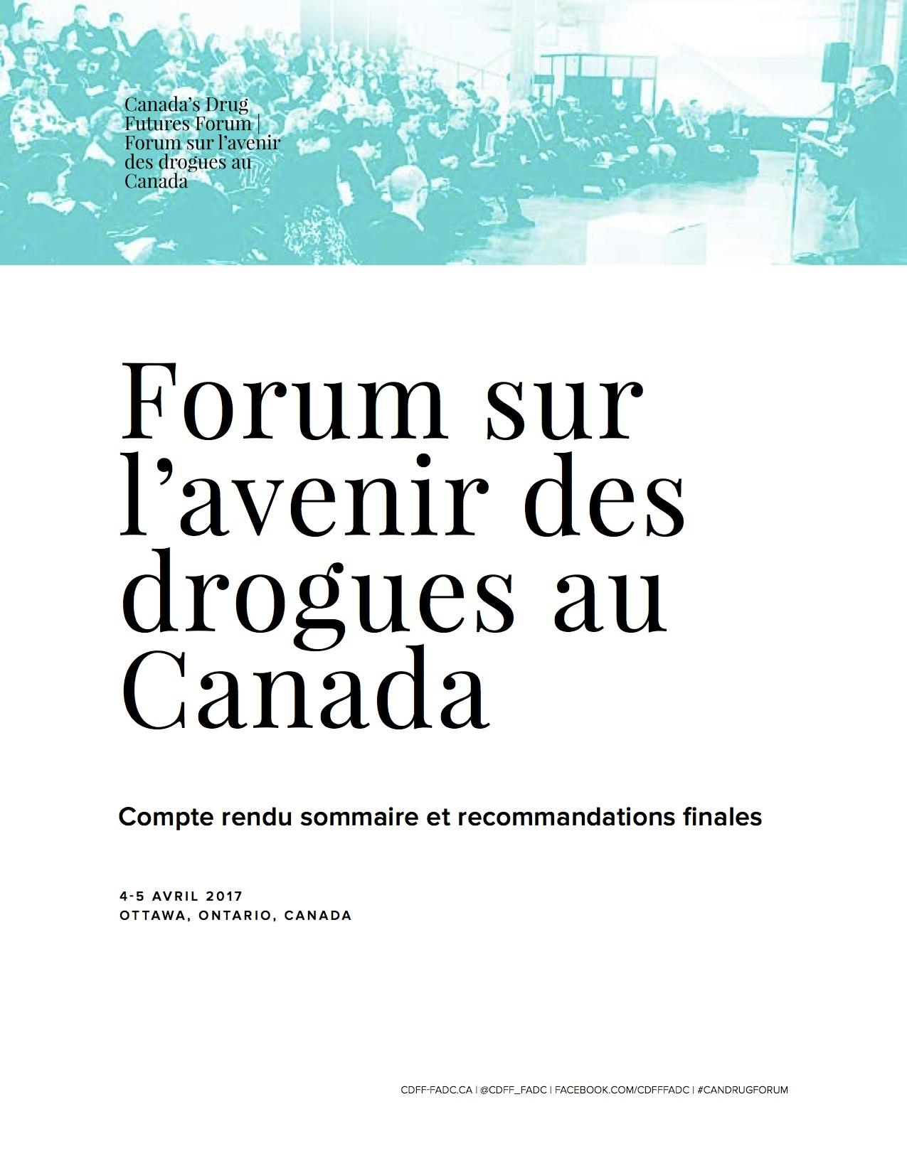 CDFF FR Report_For Final Review_Update.jpg
