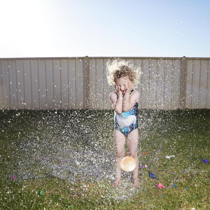 ©BiancaTurri_Australian advertising photographer