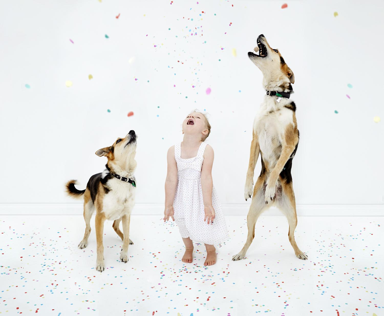 Australian pet photography - ©Bianca Turri