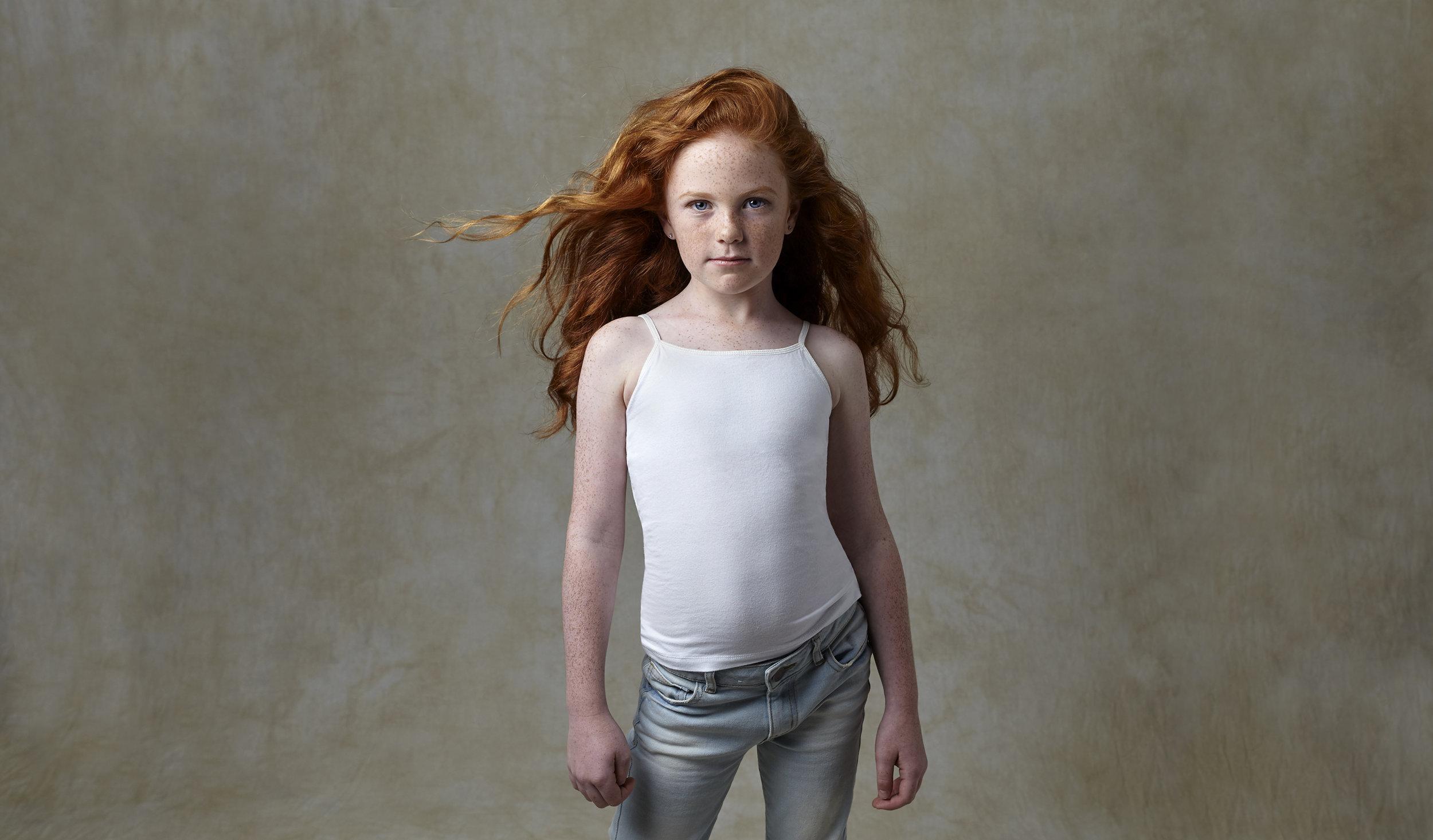 ©Bianca Turri - Australian portrait photographer