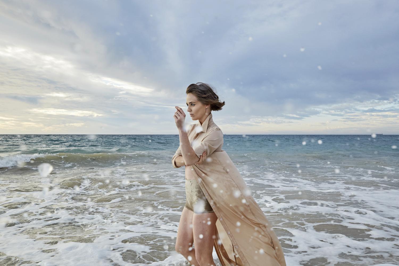 ©Bianca Turri - Australian Lifestyle photographer