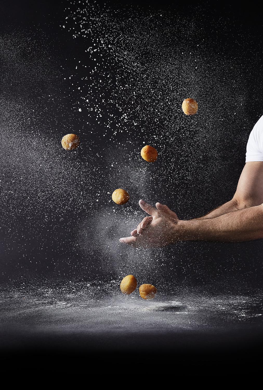 ©Bianca Turri - Australian food photography