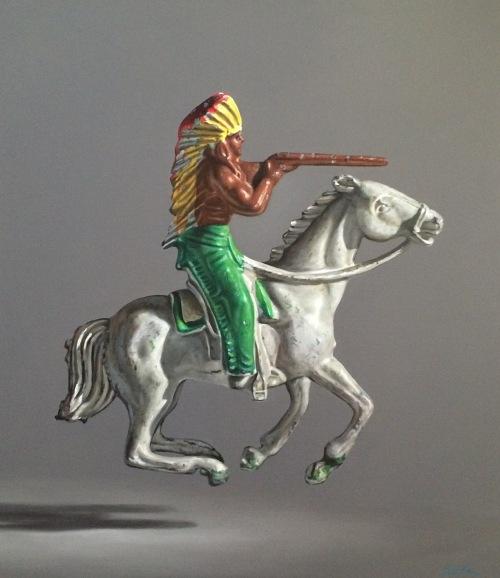 Rider on the Storm III_40x36_500.jpg