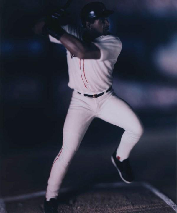 Baseball, 04-PC-BB-89