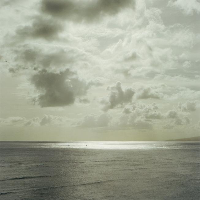 Oceanscape - P1