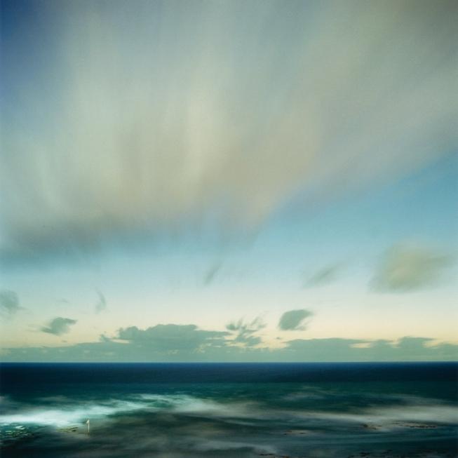 Oceanscape S 2003