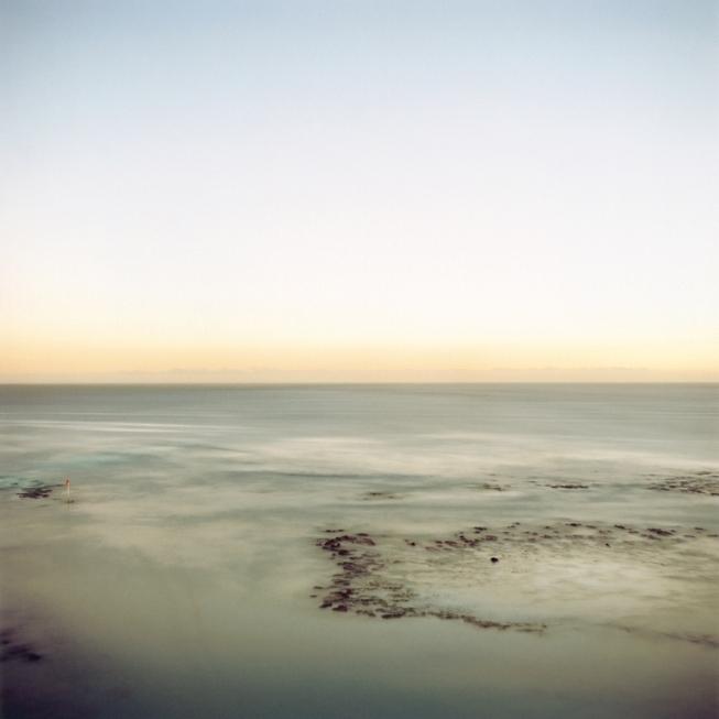 Oceanscape - W-02-05