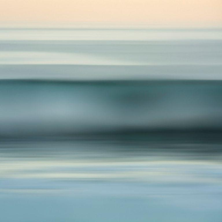 Sea Glass 2e.jpg