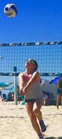 lolo first beach tourn.png