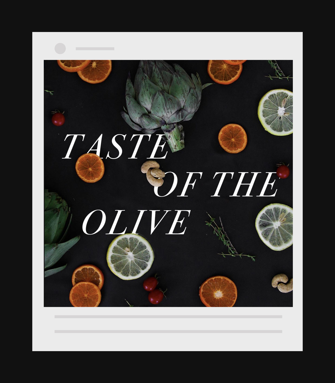 taste of the olive.png