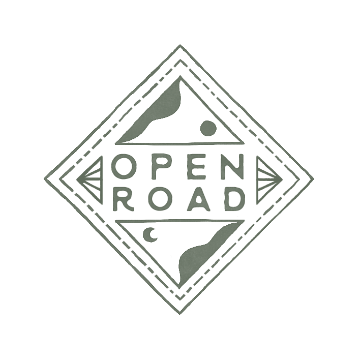 open road green.png