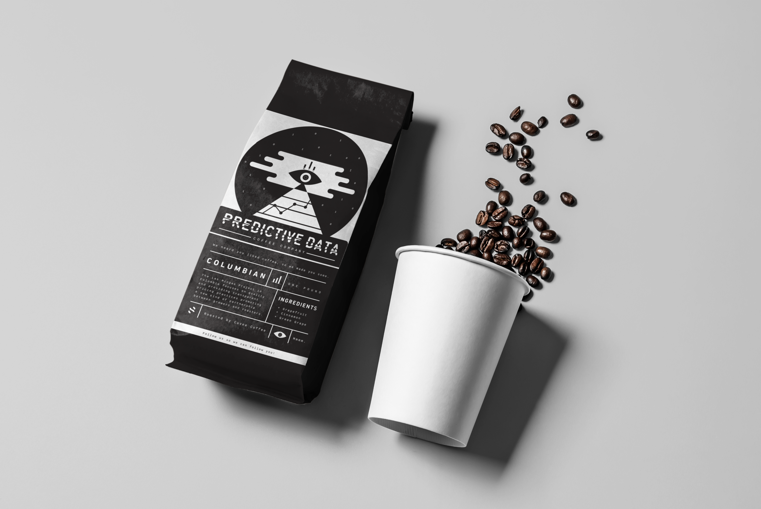 04_Coffee Mock-up_perspetive view_cup and paper bag.png