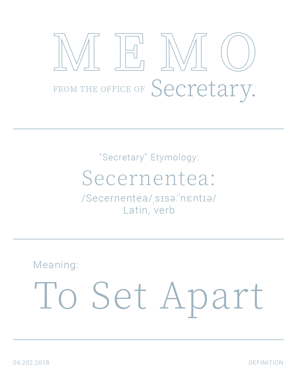 secretary meaning.png