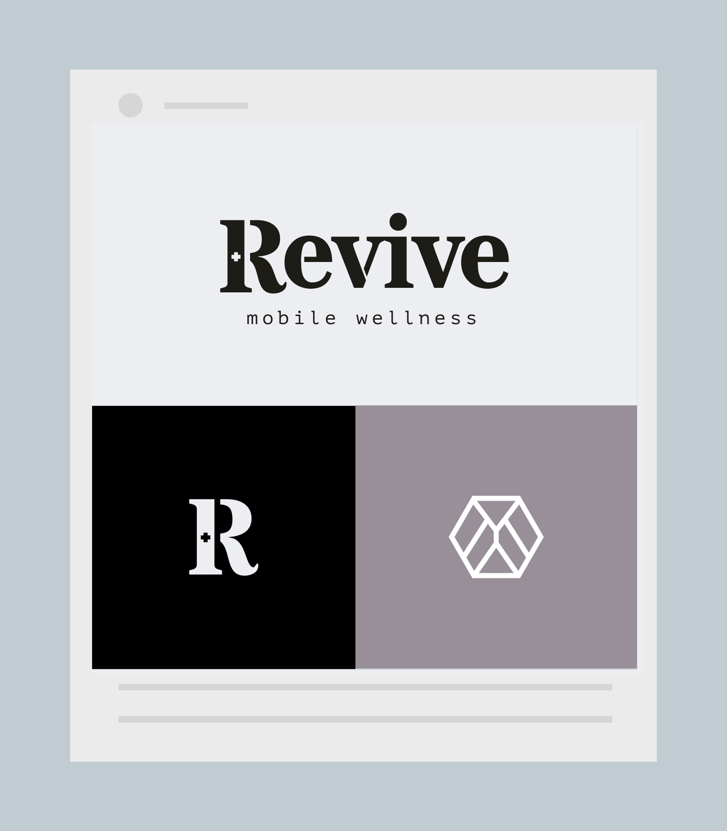 revive.png