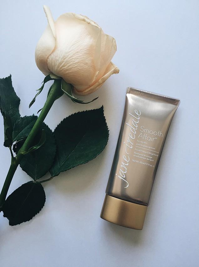 Jane-Iredale-Smooth-Affair-Oily-Skin-Review-Organic-Makeup-Artist-Sydney-Liv-Lundelius-copy-e1438316038323.jpg