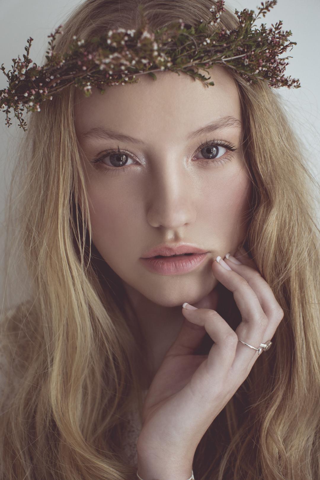 Liv Lundelius Sydney Makeup Artist.jpg