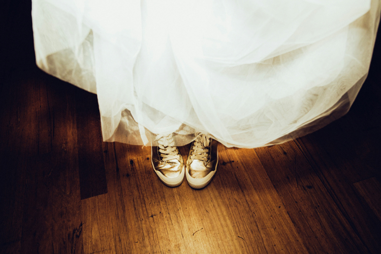 LIV+DAVE wedding_0001_Layer 51.jpg