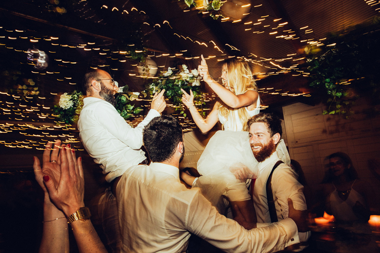 LIV+DAVE wedding_0003_Layer 49.jpg