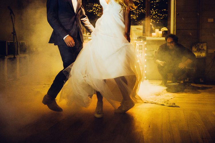 LIV+DAVE wedding_0008_Layer 44.jpg