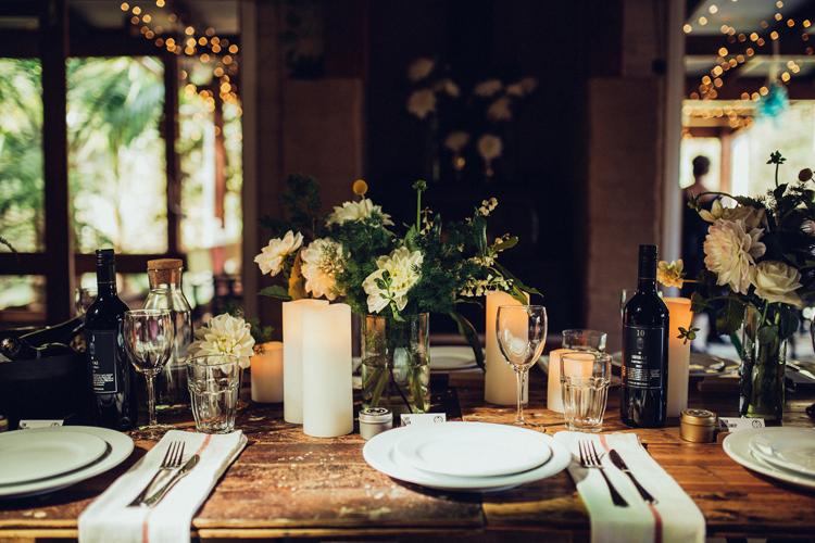 LIV+DAVE wedding_0017_Layer 34.jpg