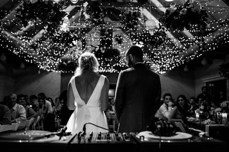 LIV+DAVE wedding_0012_Layer 40.jpg