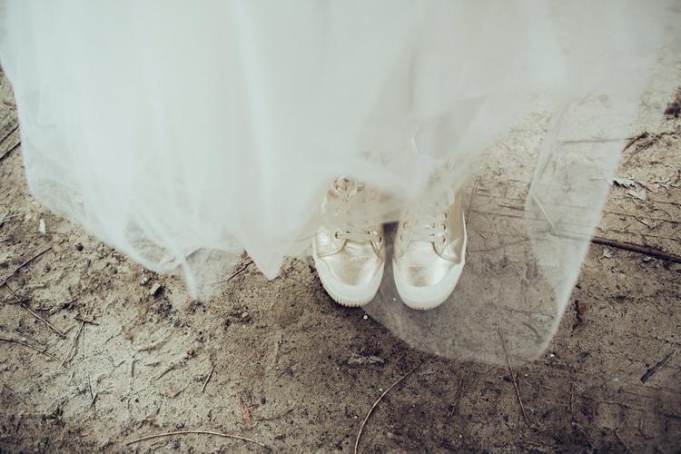 LIV+DAVE wedding_0019_Layer 32.jpg