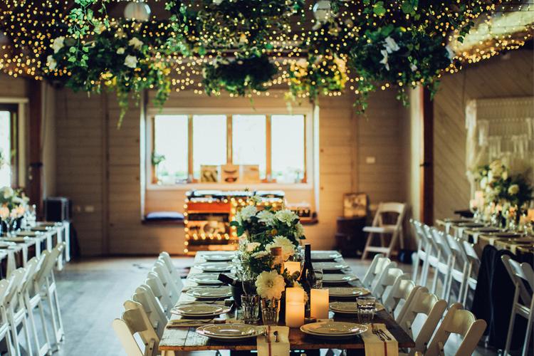 LIV+DAVE wedding_0018_Layer 33.jpg