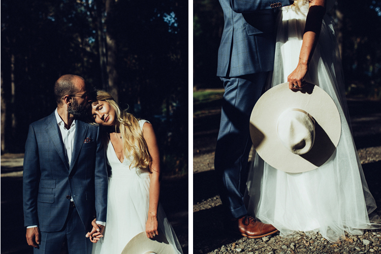 LIV+DAVE wedding_0024_Group 3 copy.jpg
