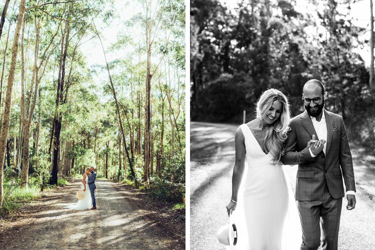 LIV+DAVE wedding_0023_Group 4 copy.jpg