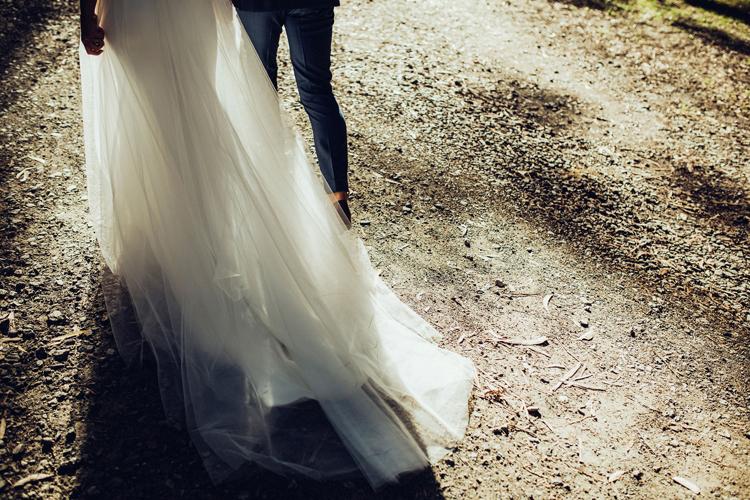 LIV+DAVE wedding_0026_Layer 21.jpg