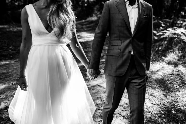 LIV+DAVE wedding_0027_Layer 20.jpg