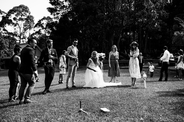 LIV+DAVE wedding_0030_Layer 17.jpg