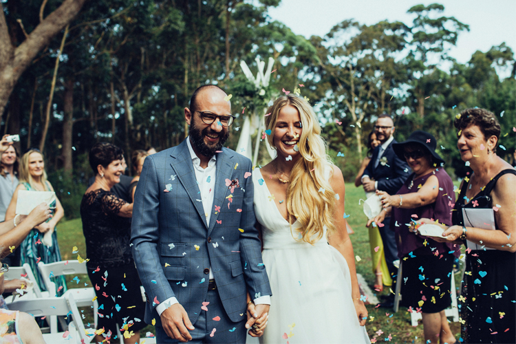 LIV+DAVE wedding_0033_Layer 14.jpg