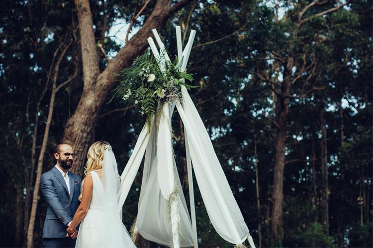LIV+DAVE wedding_0034_Layer 13.jpg
