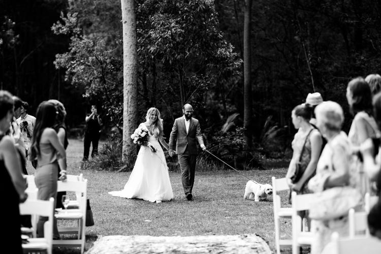 LIV+DAVE wedding_0036_Layer 11.jpg