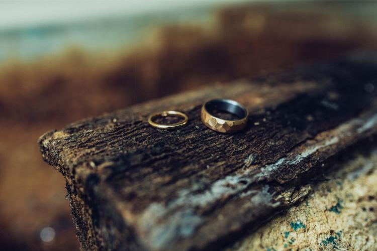 LIV+DAVE wedding_0041_Layer 6.jpg