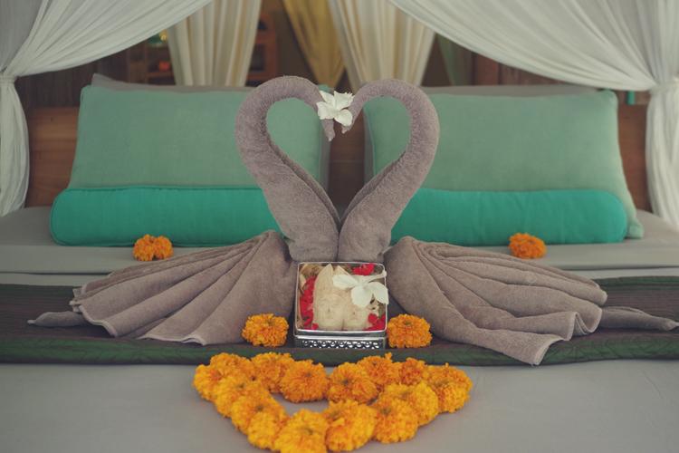 Honeymoon Bali Sandat Glamping Eco Travel 04.jpg