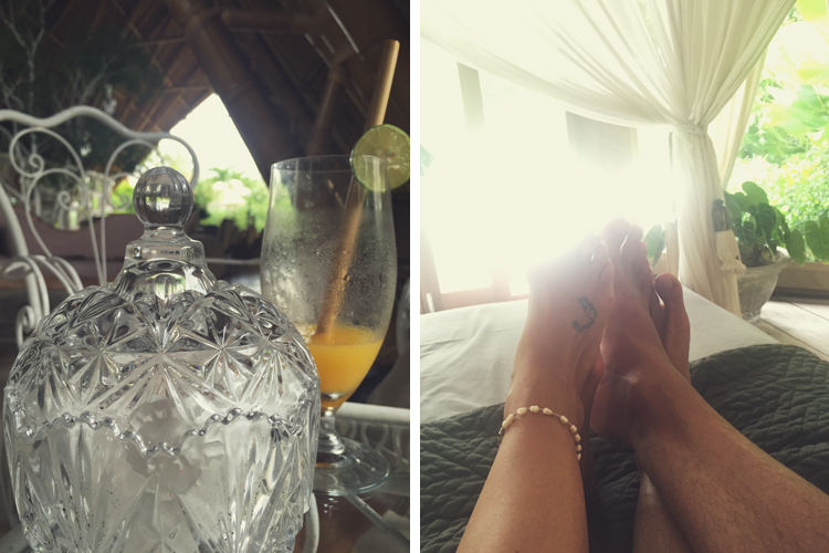 Honeymoon Bali Sandat Glamping Eco Travel 06.jpg