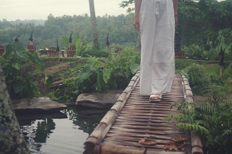 Honeymoon Bali Ubud Bambu Indah Eco Travel Vegan Honeymoon 04.jpg