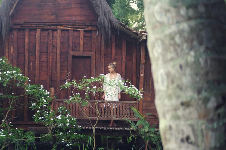 Honeymoon Bali Ubud Bambu Indah Eco Travel Vegan Honeymoon 08.jpg