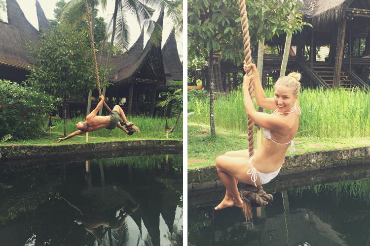 Honeymoon Bali Ubud Bambu Indah Eco Travel Vegan Honeymoon 13.jpg