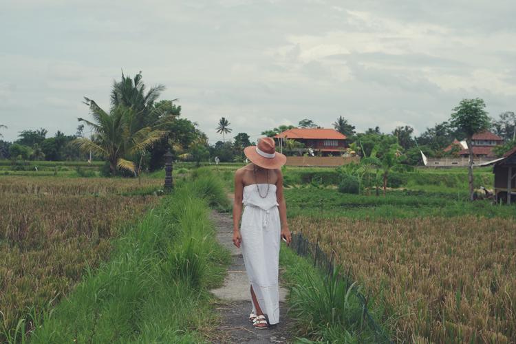 Honeymoon Bali Ubud Travel Vegan Honeymoon 06.jpg