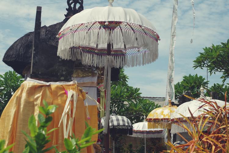 Honeymoon Bali Ubud Travel Vegan Honeymoon 08.jpg