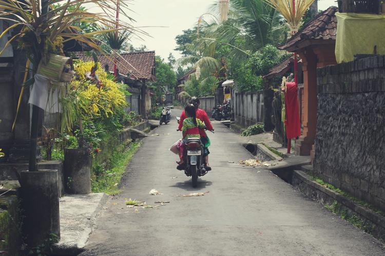 Honeymoon Bali Ubud Travel Vegan Honeymoon 07.jpg
