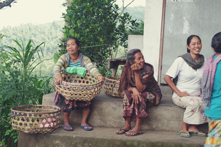 Amed Honeymoon Eco Travel Veganism Bali 05.jpg