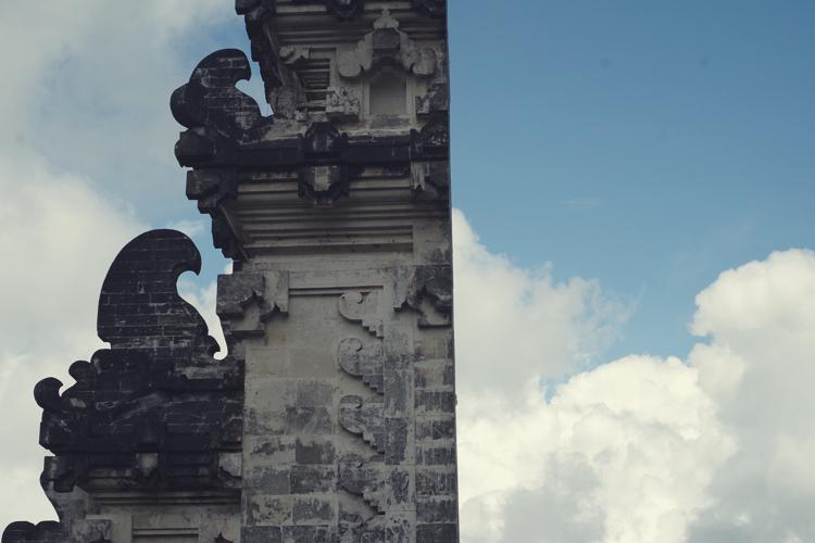 Amed Honeymoon Eco Travel Veganism Bali 06.jpg