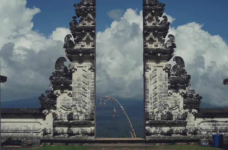 Amed Honeymoon Eco Travel Veganism Bali 07.jpg