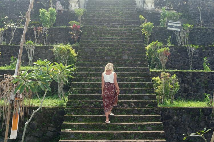 Amed Honeymoon Eco Travel Veganism Bali 09.jpg